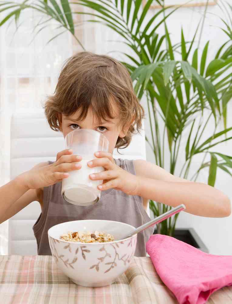 лечение реактивного панкреатита у детей.jpg